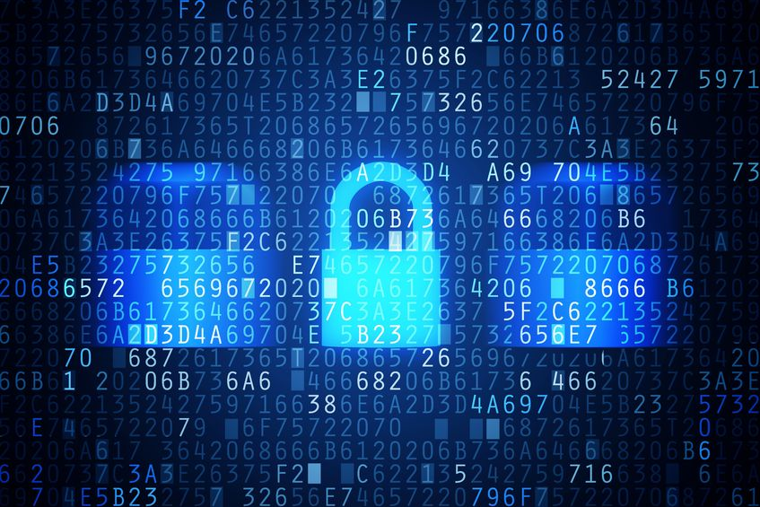 Business and Healthcare IT Network Security – Why You Should Continually Educate Your Staff