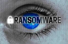 Read here to discover some helpful tips, from your local IT network consulting experts, on how to avoid new sophisticated ransomware!