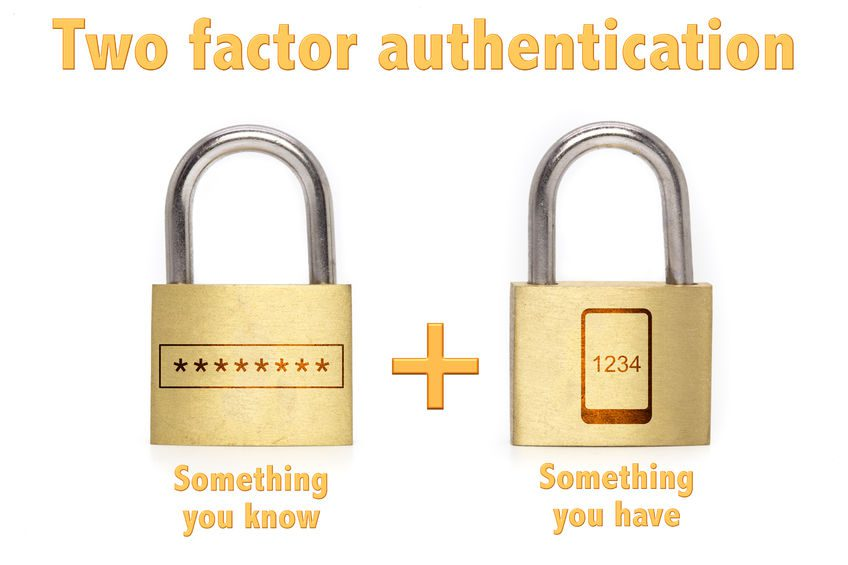 Why Companies Should Embrace 2 Factor Authentication (2FA) on Business Network