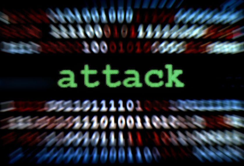 5 Emergency Services Your Business Needs on Speed Dial in Case of a Cyber Attack