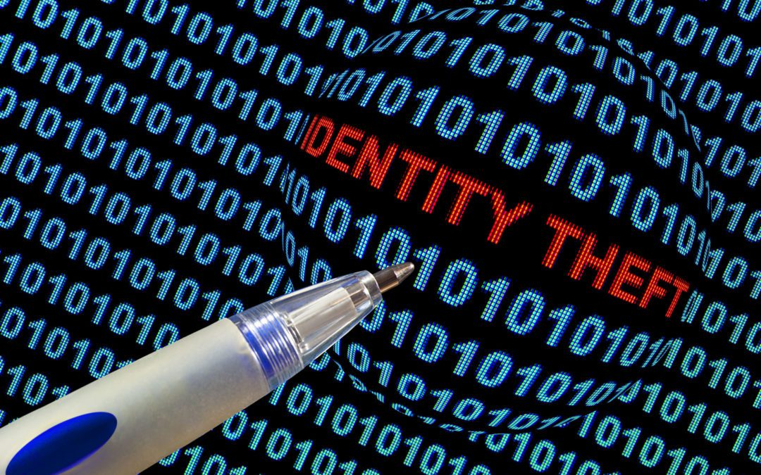 Protect Your Employees and Clients from Identity Theft During Tax Identity Theft Awareness Week