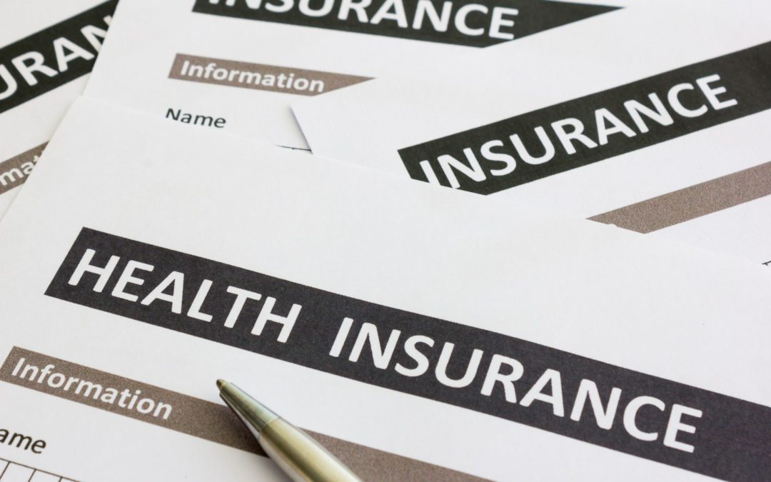 What Does Deregulation & Health Care Reform Mean for Your Business?