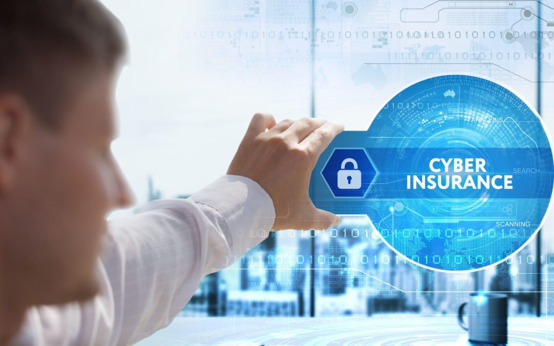 Why Your Business Needs Cyber Insurance