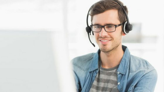 benefits of remote computer support