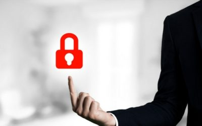 Cyber Security Isn't Just an IT Problem