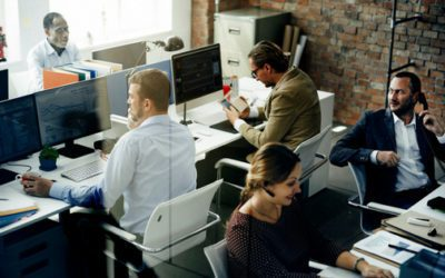 Departments Every Business Needs Regardless of Size