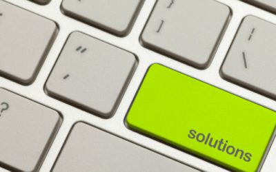 Affordable IT Solutions for Small Businesses