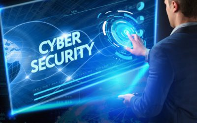 Why You Need Cyber Security Consulting Services