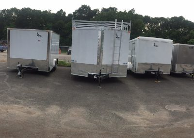 enclosed-trailers