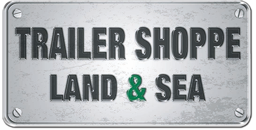 trailers shoppe on Long Island